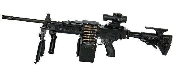 pawn guns johannesburg